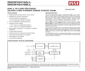 SN74HC14DR**AO-ASTEC.pdf