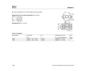 B65814-K1010-D1.pdf