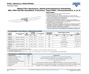 RNR60K1010BRRSL.pdf