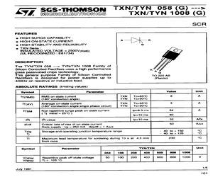 TYN408G/F5.pdf