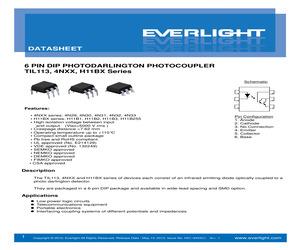 4N33S1(TA)-V.pdf