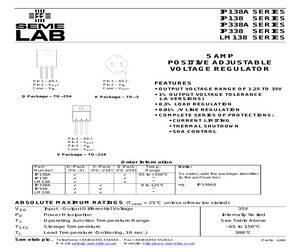 LM138K.pdf