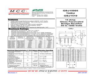 GBJ1508-BP.pdf