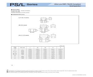 TLPSLD0E108ME.pdf