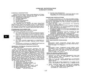 MC9317.pdf