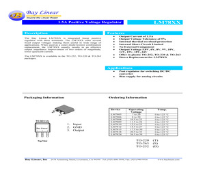 LM7809S.pdf