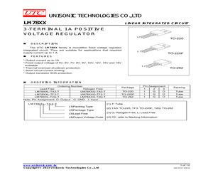 LM7809L-TF3-T.pdf