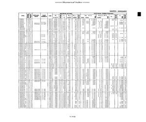 2N1032C.pdf