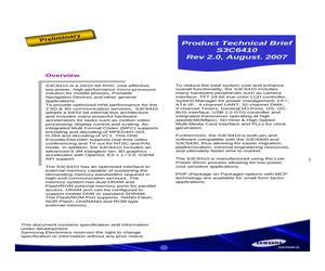 S3C6410XH-66.pdf