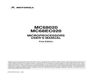 MC68020CEH25E.pdf