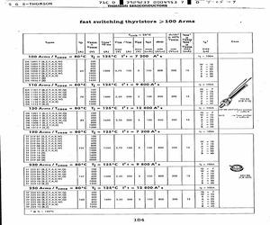 DK1010FB.pdf