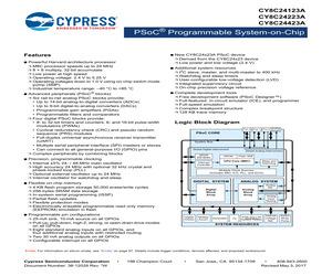 SN74HC14DRE4.pdf
