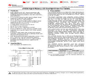 CD74HC30PWT.pdf