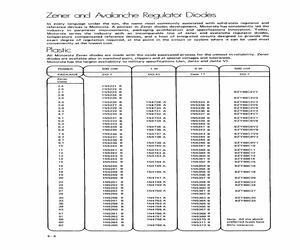 1N5357B.pdf