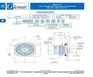 MS27477Y14N35XD.pdf