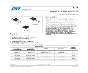 CD74AC74E.pdf
