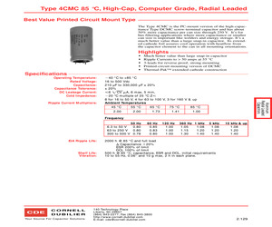 4CMC931T450EH9.pdf
