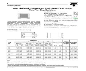 P1206K1010BG.pdf
