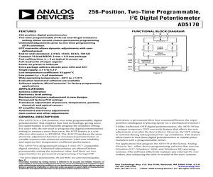 AD5170BRMZ10.pdf