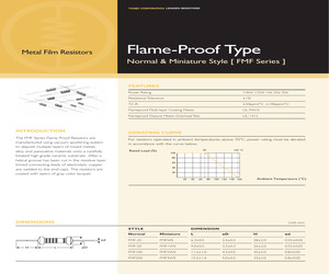 FMF1WSFBF115K.pdf