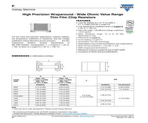 P0705K1010BG.pdf