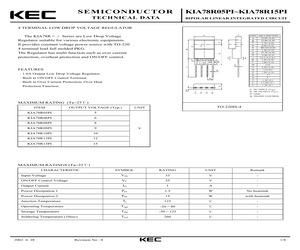 KIA78R09PI.pdf