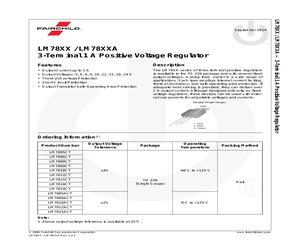 LM7809CT.pdf