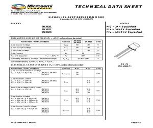 MQ2N3822.pdf