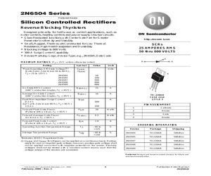 2N6508.pdf