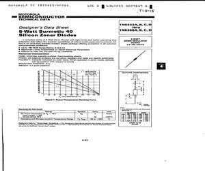 1N5357C.pdf
