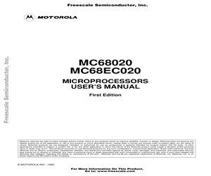MC68020CRC20E.pdf