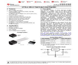LM78L05ACZ/LFT1.pdf