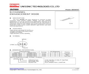 2N7000L-T92-B.pdf