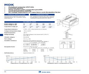 MDK10104J100A53P4TUBE.pdf