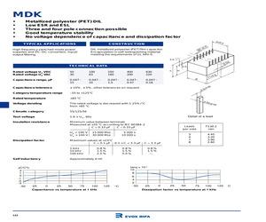 MDK10105K50A53P4TR32.pdf