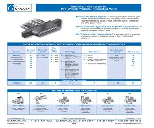MWDL9S-6E1-18S1.pdf