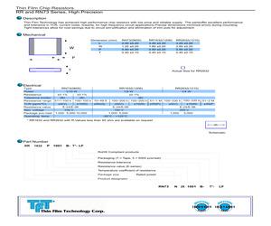 RR2632N1021B-T-LF.pdf