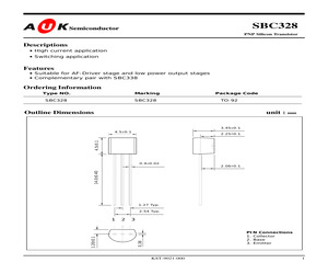 SBC32816.pdf