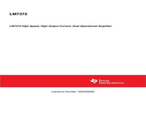 LM78L05ACZLFT4.pdf
