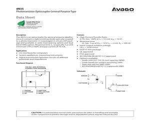 4N35-500E.pdf