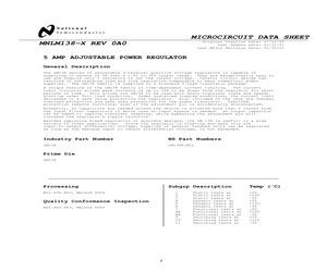 LM138K-MIL.pdf