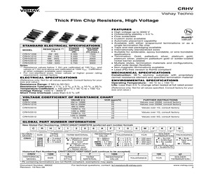 CRHV2010BF115MFKEW.pdf