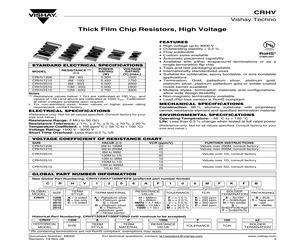 CRHV2510BF115MFKTW.pdf