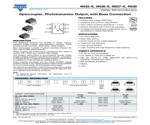 4N35-X017T.pdf