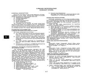 MC931.pdf