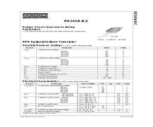 BD243C.pdf