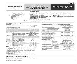 S2-12VDC.pdf