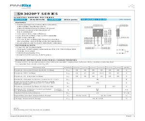 SB3040PT.pdf