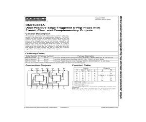 DM74LS74AMX.pdf