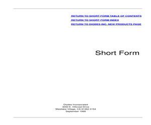 GBJ1508.pdf